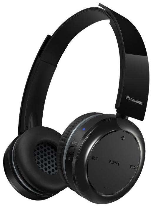 Panasonic RP-BTD5E-K Bluetooth