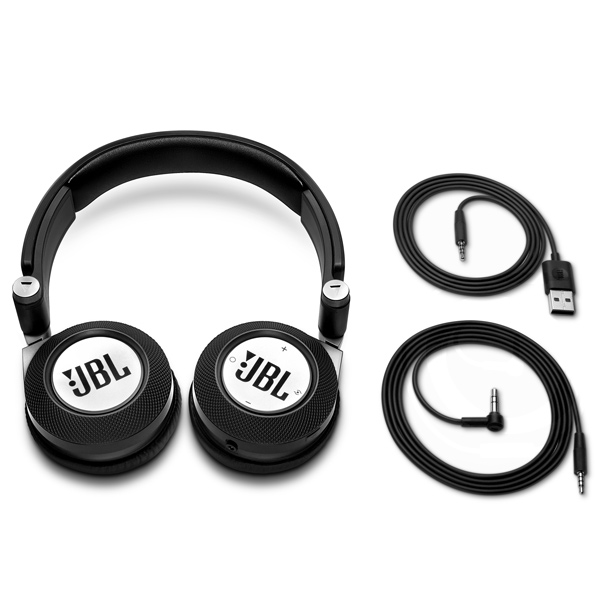 JBL Synchros E40BT Bluetooth, ������