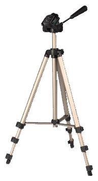 Штатив HAMA Star-75 (04175), бронзовый 00004175