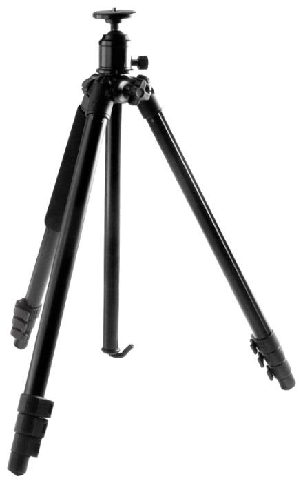 Штатив Rekam RTM-150, черный