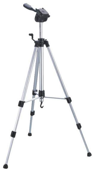 Штатив Rekam RT-M45G, серебристый