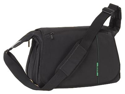 Сумка для фотоаппарата RIVA-case 7450 SLR, черный