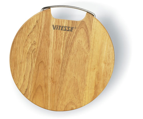 ����������� ����� Vitesse VS-1345