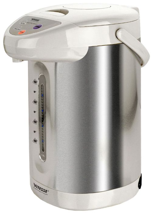 Термопот Vitesse VS-124 Чайник-термос