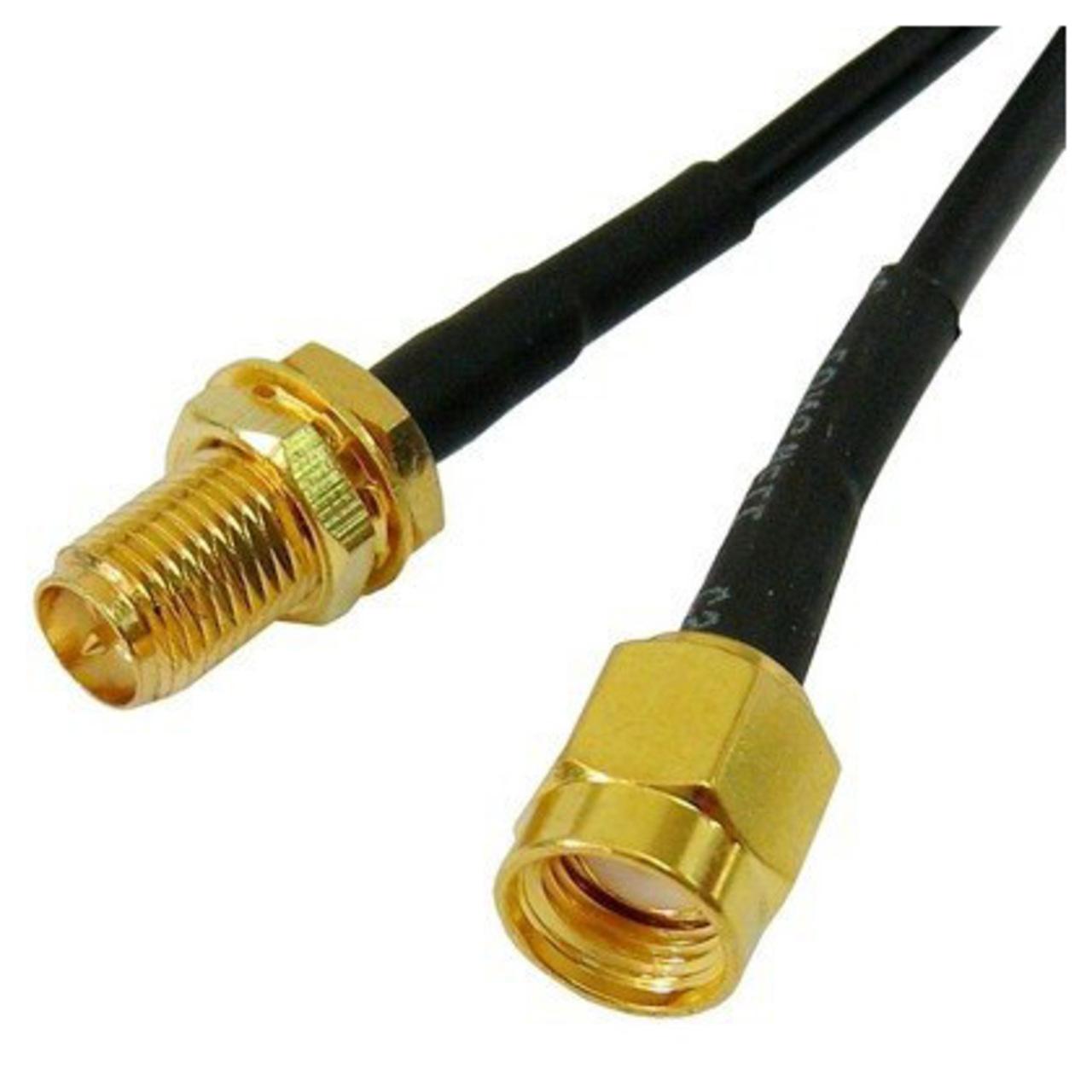 подключение кабеля пнсв к сети 220в схема