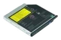 Оптический привод Lenovo 46M0902
