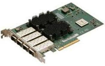 Контроллер Lenovo 00MJ093