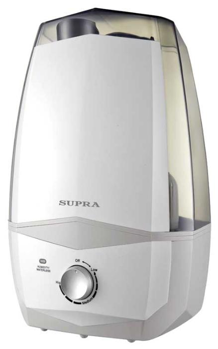 ����������� SUPRA HDS 115 HDS-115