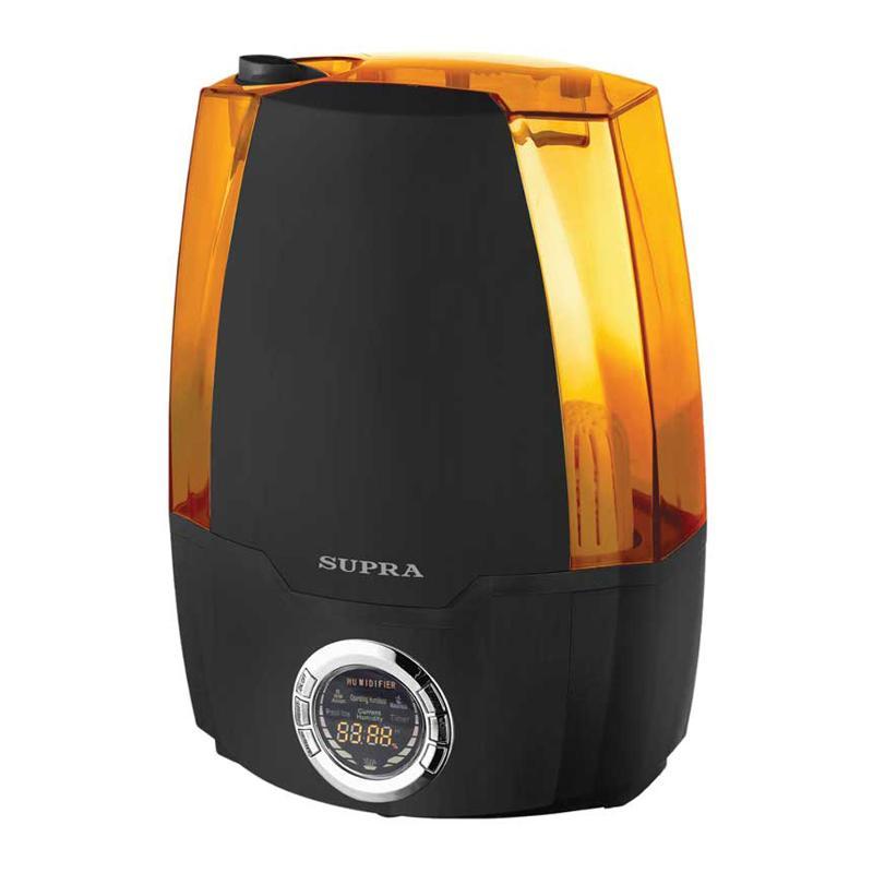 ����������� SUPRA HDS-205, ��������� HDS-205 Orange