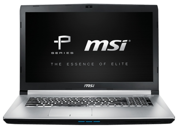 Процессор Lenovo TopSel RD550 Intel Xeon E5-2650 v3 (4XG0F28799)