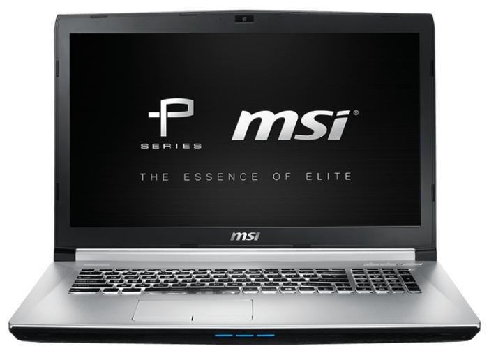 Процессор Lenovo Xeon E5-2650 v3 2.3ГГц [81y7118]