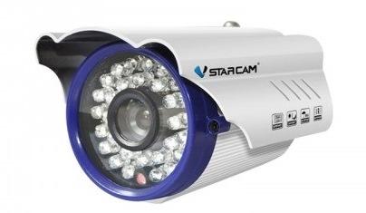 Web-камера VStarcam C7815WIP