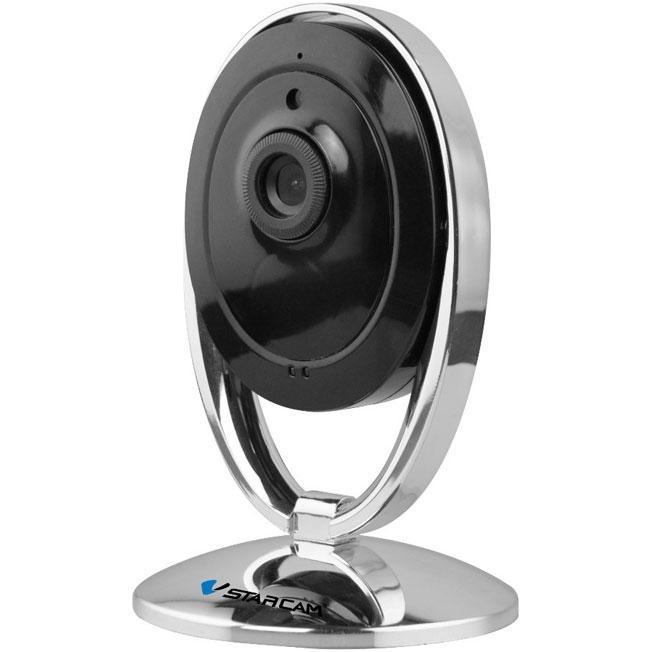 Web-камера VStarcam C7893WIP
