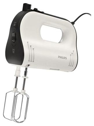 ������ Philips HR1578/00 HR 1578/00