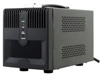 Сетевой фильтр Ippon AVR-2000VA