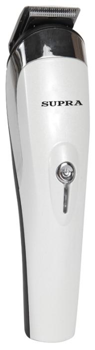������� ��� ������� SUPRA RS-405, ����� RS-405 white