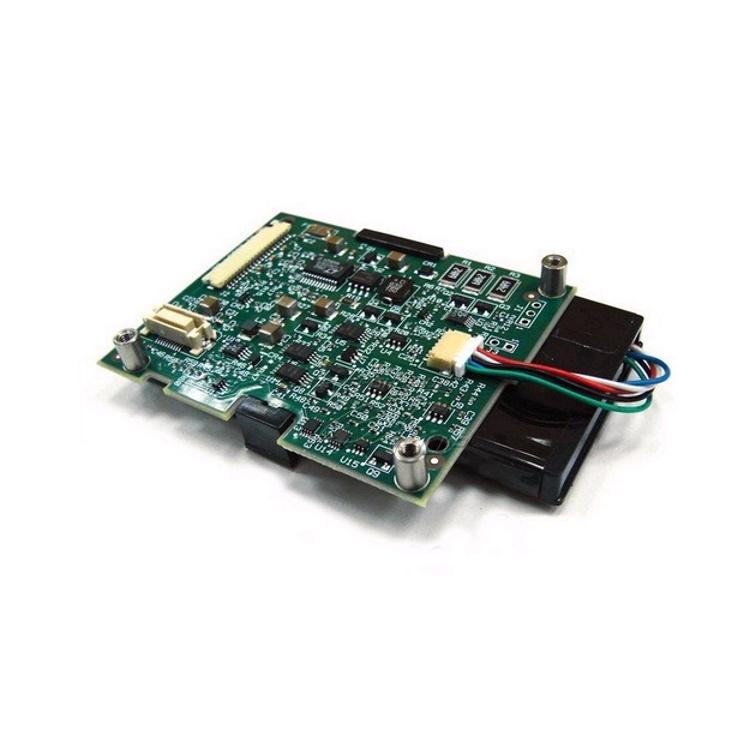 Контроллер LSI-LOGIC LSI LSIiBBU07 LSI00161