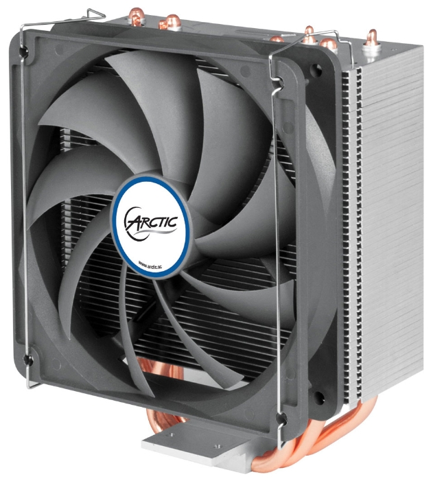 "Кулер Arctic-Cooling ""Freezer I32"" for all Intel (2011) ACFRE00004A"