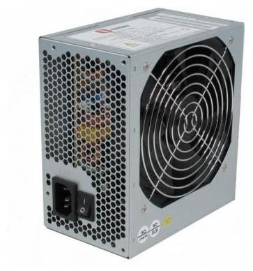Блок питания FSP-Group Group Q-Dion QD450 450W QD-450W 80+