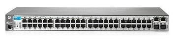 Плоттер HP 2620-48 (J9626A)
