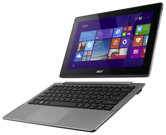 Acer Aspire Switch 11 4/128Gb WiFi + ����������, �����