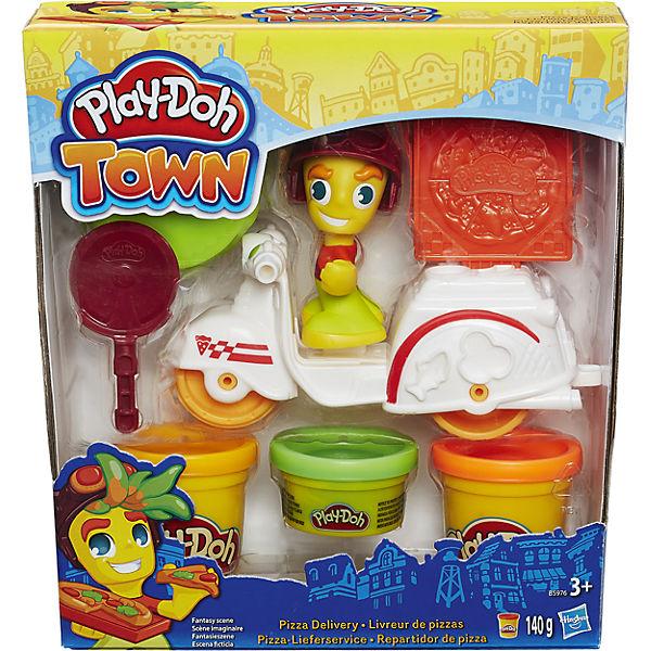 Hasbro ������� ����� play - doh ����� (������������ ��������)