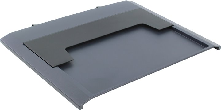 Kyocera Platen Cover Type H (������ �� ������ �������)