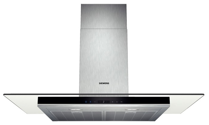 Siemens LC98GA572