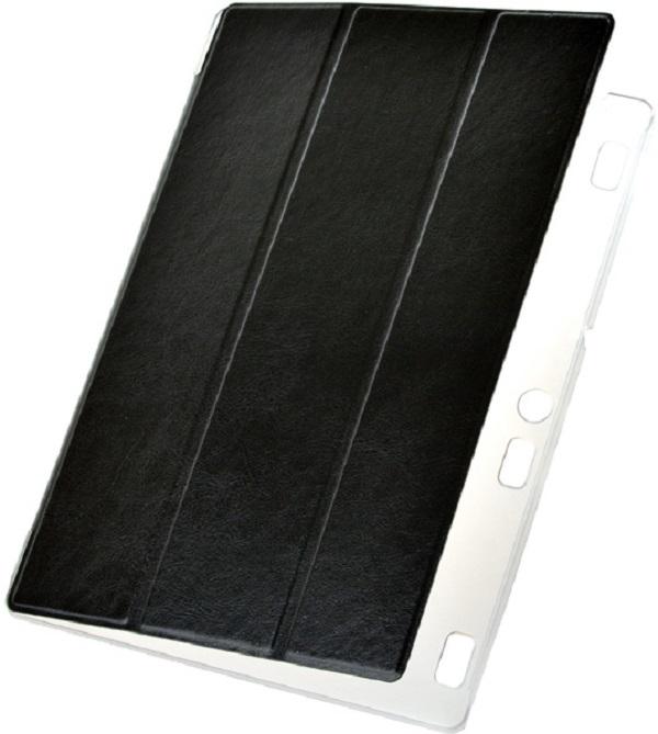 SkinBox ProShield slim case ��� Samsung Galaxy Tab A 7.0 SM - T285 (������)