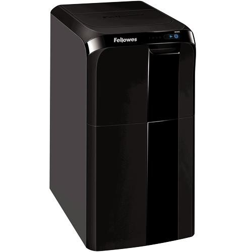 Уничтожитель бумаг Fellowers AutoMax 300C (FS-46516)