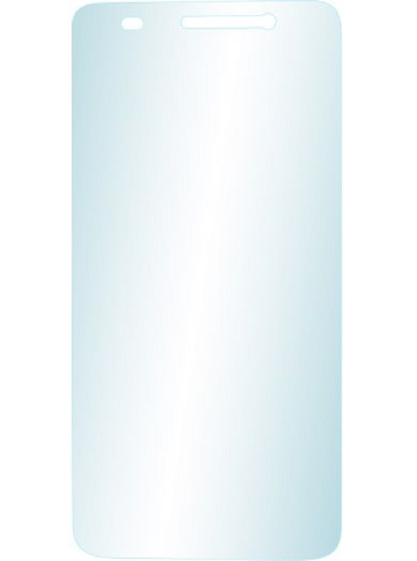 SkinBox ��� Huawei Y6 ( SP-235)