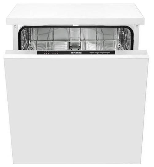 Посудомоечная машина Hansa ZIM 676_H ZIM676H