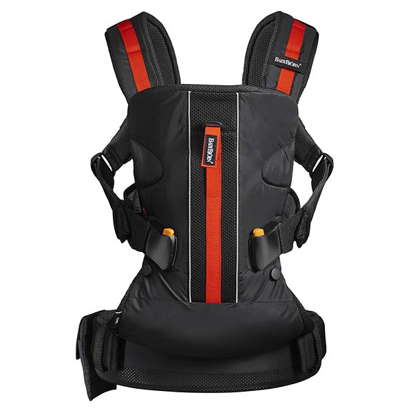 ������-������� BabyBjorn One Outdoors ������ 68 / ������