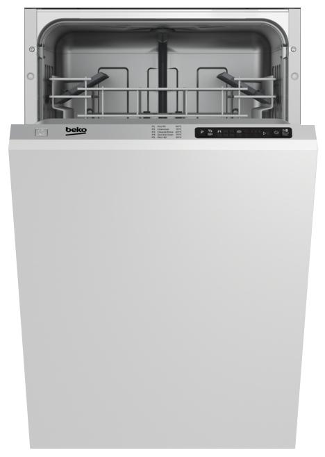 Посудомоечная машина BEKO DIS_15010 DIS 15010
