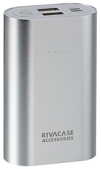 Аксессуар для телефона RIVAPOWER VA 1010 SD1