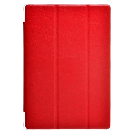 ProShield slim case ��� Asus Zenpad 10.0 Z300, �������