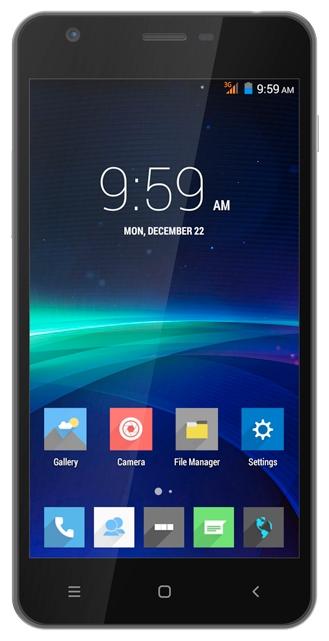 TeXet X-line TM-5006 смартфон texet x driver quad tm 4082r