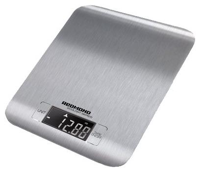 Кухонные весы Redmond RS M 723 RS M723