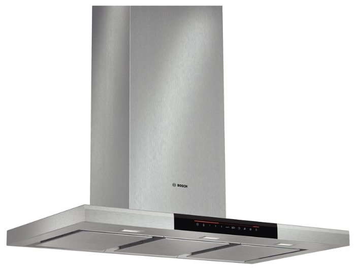 Bosch DWB 091 K 50