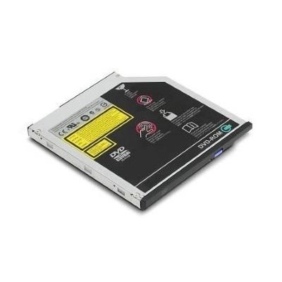 Оптический привод Lenovo TopSeller Ultraslim 00AM067