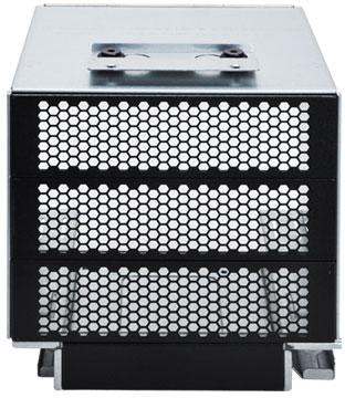 Корпус жесткого диска noname Корзина для HDD Chenbro 84H342310-003