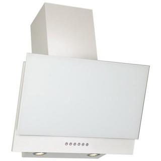 ELIKOR Рубин S4 50П-700-Э4Г перламутр/белый