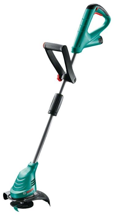 Газонокосилка Bosch Art 23-10.8 LI 06008A8100