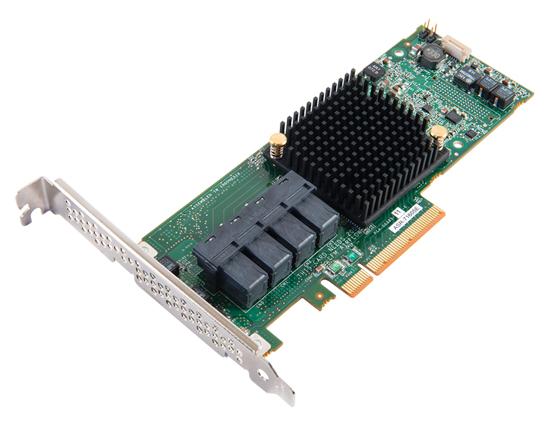 Контроллер Adaptec ASR-71605E, (2274500-R)
