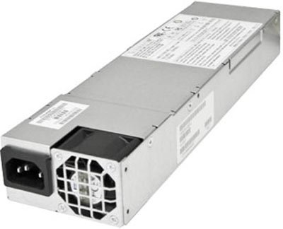 Блок питания Supermicro PWS-605P-1H 600W