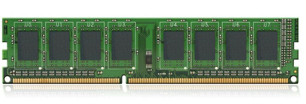 Модуль памяти ADATA Ramos DDR3