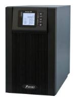 Источник бесперебойного питания PowerMan Online 2000 ВА (2000VA/1600W)