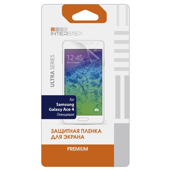 InterStep для Samsung Galaxy Ace 4 (IS-SF-SAMACE4UC-000B201)