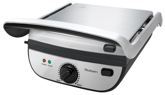 Электрогриль Rolsen RG-1410