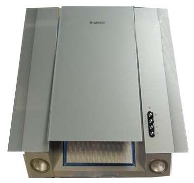 Вытяжка GEFEST ВО-3603 Д1C (кухонная) ВО 3603 Д1С